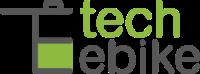 Tech Ebike